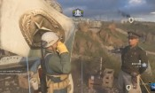 Kako da dostignete najviši rang u Call of Duty, a da ne ispalite ni metak (video)