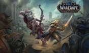 World of Warcraft: Battle for Azeroth stiže na leto