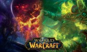 Blizzard najavljuje novi patch World Of Warcraft: Tomb Of Sargeras trejlerom (video)