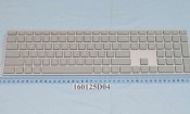 Microsoft sprema Surface Keyboard i Surface Mouse
