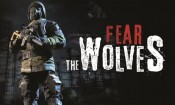 Stalker + Battle Royale = Fear the Wolves (video)