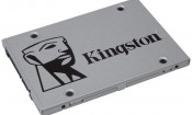 Kingston Digital predstavlja UV400 Series SSD