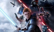 Star Wars Jedi: Fallen Order stiže 15. novembra (video)