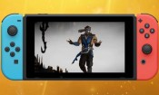 Ovako izgleda Mortal Kombat 11 na Nintendo Switch konzoli (video)