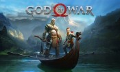 God of War prodat u preko pet miliona primeraka