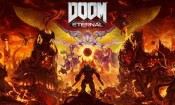 DOOM Eternal na Nintendo Switch stiže tokom decembra