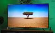 Testirali smo Xiaomi Mi Led TV 4S (video)