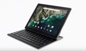 Google prestao da radi na dual-boot podršci za ChromeOS i Windows