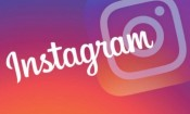 Instagram Stories dobija GIF podršku