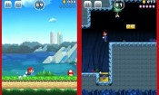 Apple i Nintendo donose Super Mario Run na iPhone (video)