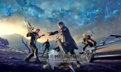 Dostupan PC Demo za Final Fantasy XV Windows Edition