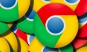 Google Chrome sada implementira Windows 10 obaveštenja