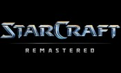 StarCraft Remastered stiže na leto (video)