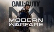 Objavljen trejler za PC verziju COD: Modern Warfare igre (video)