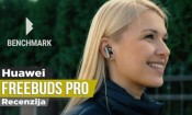 Testirali smo Huawei Freebuds Pro (video)