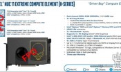 Intel NUC 11 Extreme Compute Element će koristiti Core i9-11980HK CPU
