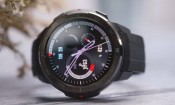 Testirali smo Honor Watch GS Pro (video)