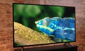 Novo ime, poznata tehnologija - Ozon H50Z6000 4K Smart TV (video)