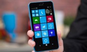 Windows Phone se bori za opstanak