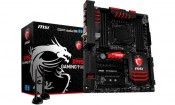 MSI predstavio X99S GAMING 9 AC matičnu ploču uz Streaming Engine