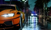 Objavljeni zvanični PC zahtevi za Need for Speed Heat