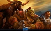 World of Warcraft Classic stiže 2019. godine