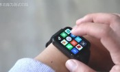 Mi Watch pametni sat će koristiti 'MIUI for Watch' platformu (video)