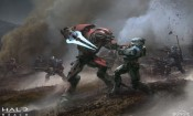 Halo: Reach za PC prikazan po prvi put (video)