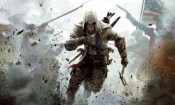 Assassin's Creed III Remastered stiže 29. marta