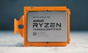 Testirali smo AMD Ryzen Threadripper 3990X (video)