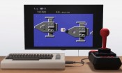 Commodore 64 se vraća kao mini konzola (video)