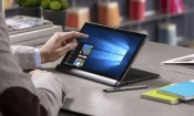 MWC 2017: Alcatel Plus12 je Windows 10 tablet za poslovne korisnike