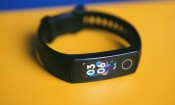 Testirali smo Honor Band 5 (video)