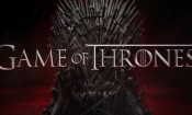 Bethesda radi na Game of Thrones igri?