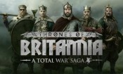 Total War Saga: Thrones of Britannia PC zahtevi i datum objave