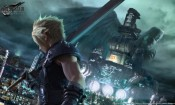 Poređenje Final Fantasy VII Remake 2015 i 2019 gejmpleja (video)