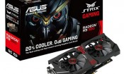 Benchmark Shop akcija: Asus R9 380 2GB Strix po 23990din.