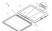 Apple dobio patent za novi iPad Smart Cover