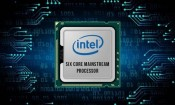 Intel Coffee Lake slajd potvrđuje procurele specifikacije