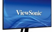 ViewSonic pustio u prodaju VP2468 1080p IPS monitor
