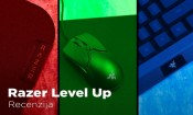 Razer za malo para? - Razer Level Up komplet (video)