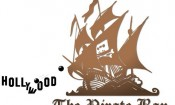 Tužba Holivuda proširuje blokade The Pirate Bay i ExtraTorrent sajtova