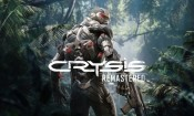 Objavljeni PC sistemski zahtevi za Crysis Remastered