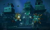 Minecraft: Story Mode Season 2 stiže 11. jula