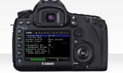 Benchmark TV: Magic Lantern za Canon DSLR - instaliranje, korišćenje i uklanjanje (video)