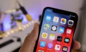 Dostupna Apple iOS 12 developer beta 4 za iPhone i iPad