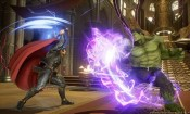 Marvel vs. Capcom: Infinite stiže u septembru (video)