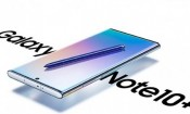 Samsung Galaxy Note10, Note10+ i roze Watch Active 2 na novim renderima