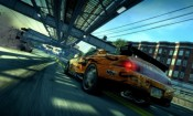 EA najavljuje Burnout Paradise Remastered