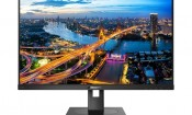 Phillips 242B1V monitor se fokusira na privatnost